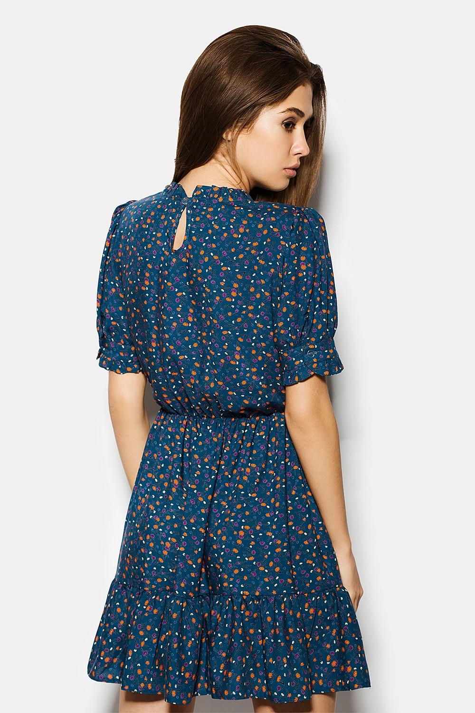 Платья платье dega crd1504-311 вид 1