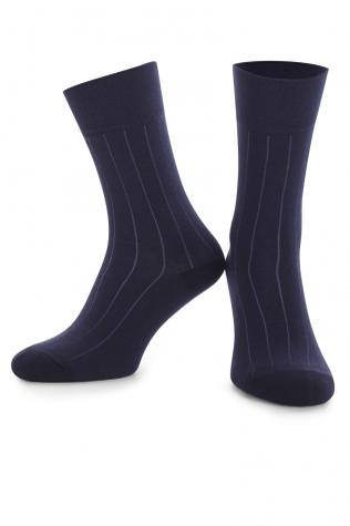 Классические мужские носки ТМ GIULIA MS3C-038