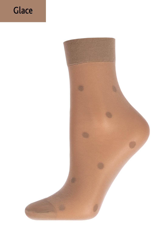 Носки женские Nn-02 вид 1