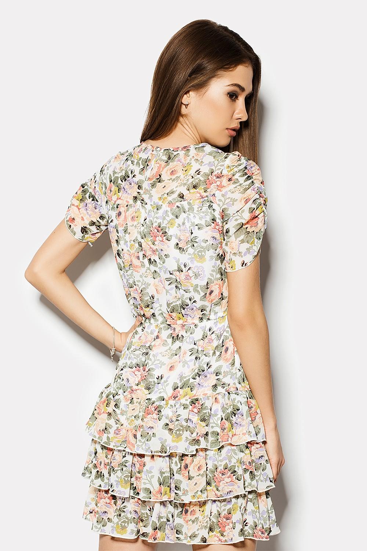 Платья платье oasis crd1504-326 вид 1