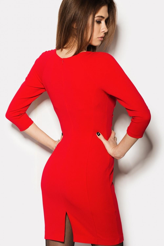 Платья платье lindo crd1504-566 вид 3