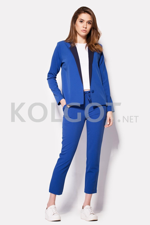 Брюки женские брюки hot crd1601-020 вид 2