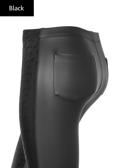 LEGGY SHINE  model 4 (фото 2)
