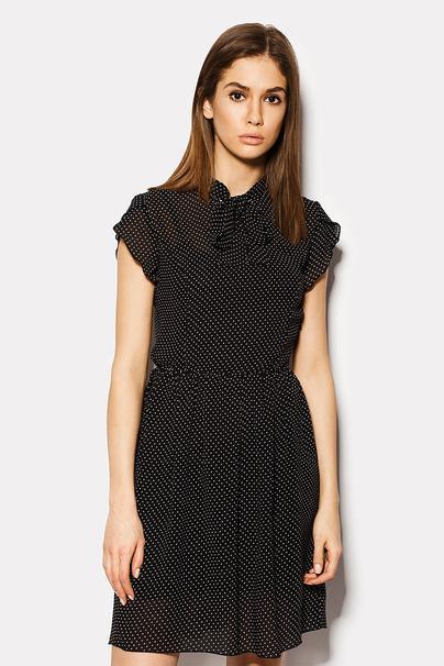 Платья CRD1504-246 Платье