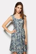 CRD1504-344 Платье
