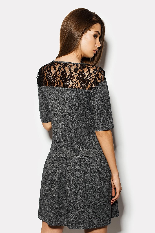 Платья платье galaxy crd1504-361 вид 1