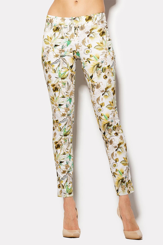 Брюки женские брюки loran crd1501-014