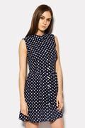 CRD1504-227 Платье
