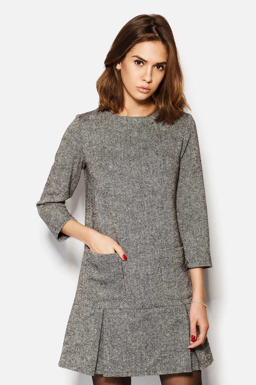 Платья платье gentle crd1504-486