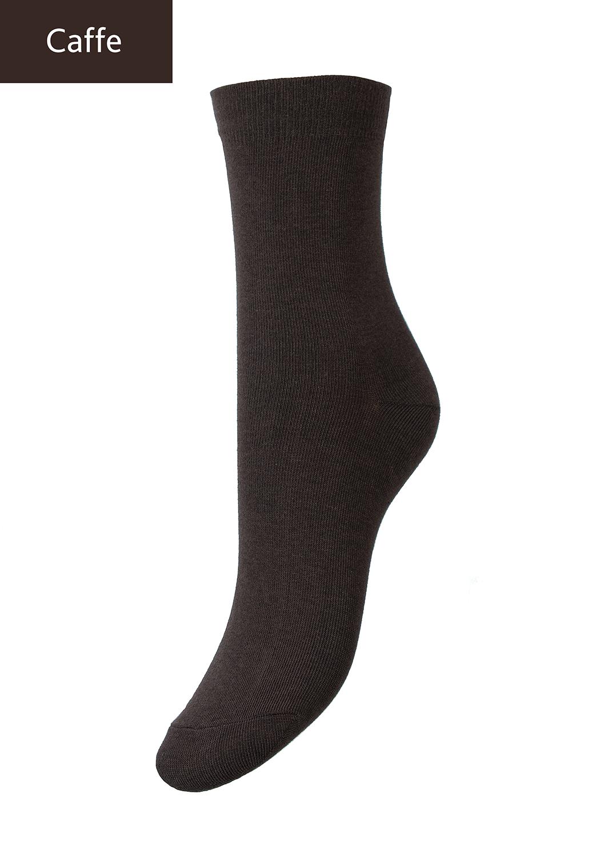 Носки женские Cl-color-02 вид 1