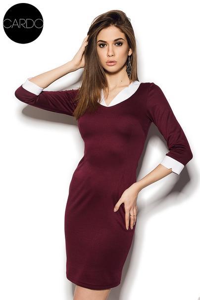 Платья ПТР-170 Платье