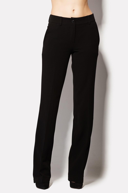 Брюки женские теплые брюки eclipse-winter crd1501-017