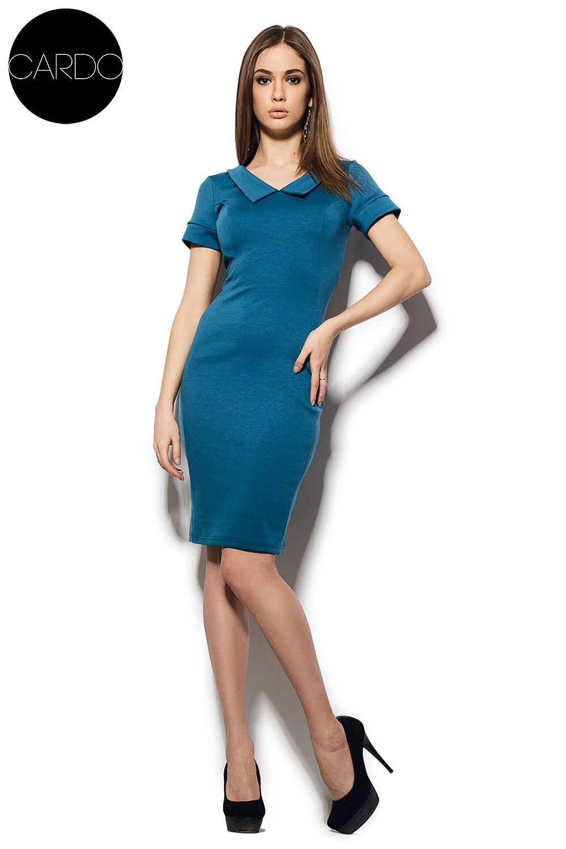 Платья платье ketrin птр-165 вид 3