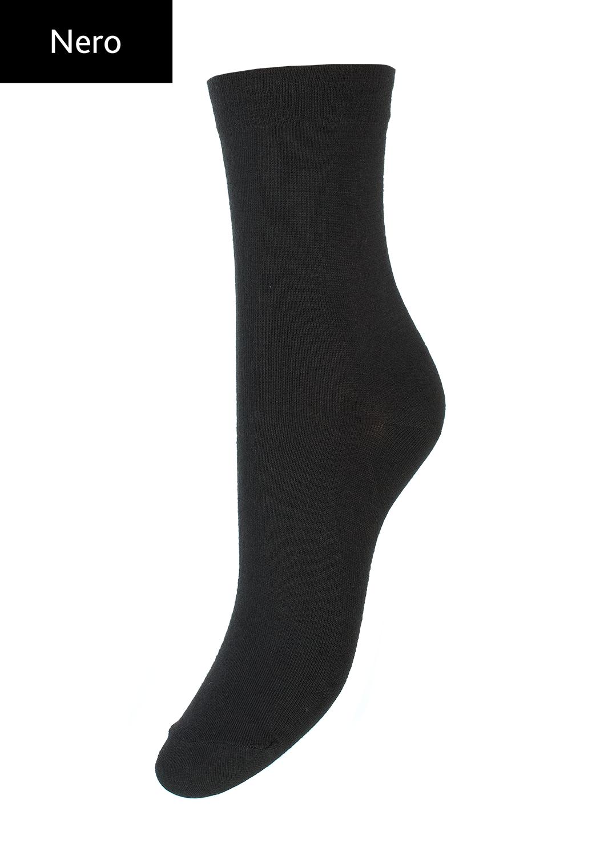 Носки женские Cl-color-02 вид 4