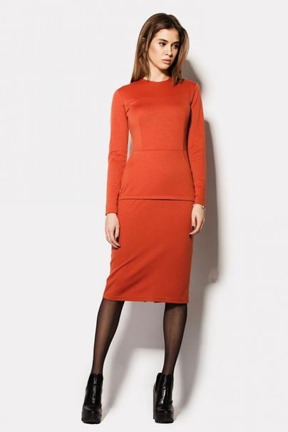 Платья CRD1504-545 Платье
