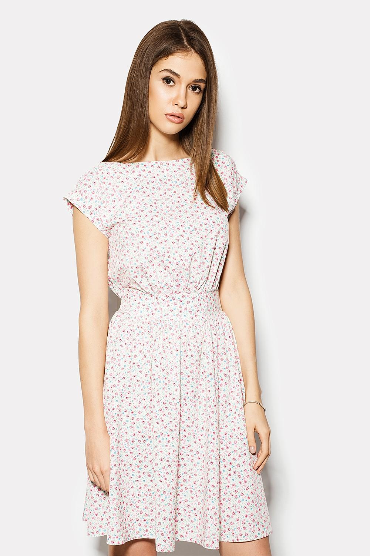 Платья платье alfa crd1504-348