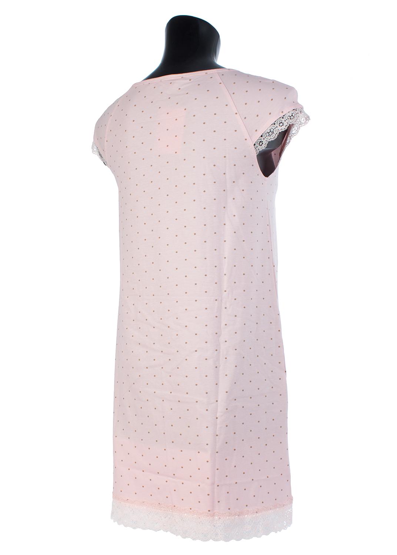 Аксессуары ночная сорочка lnd 077/002 вид 1