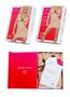 Эротическое белье CARAMELLA CHEMISE - купить в Украине в магазине kolgot.net (фото 4)