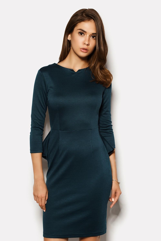 Платья платье sio crd1504-397 вид 6