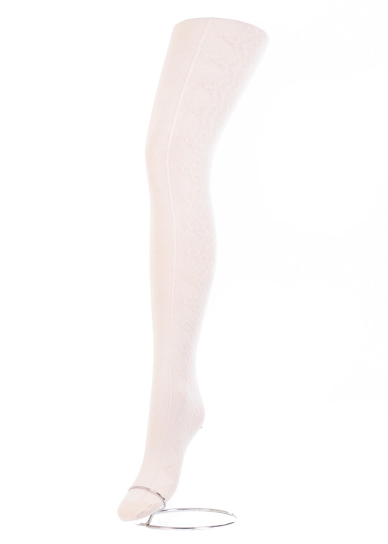 Колготки с рисунком Tina 150 model 3 вид 4