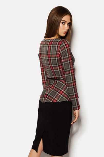 Платья CRD1504-420 Платье