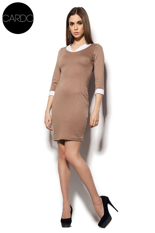 Платья платье paola птр-170 вид 2