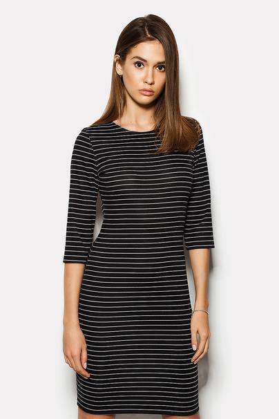 Платья CRD1504-366 Платье