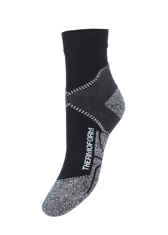 Носки женские Walking thermal socks 2 hzts вид 1