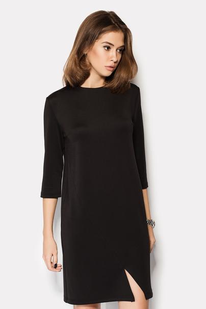 Платья CRD1504-406 Платье