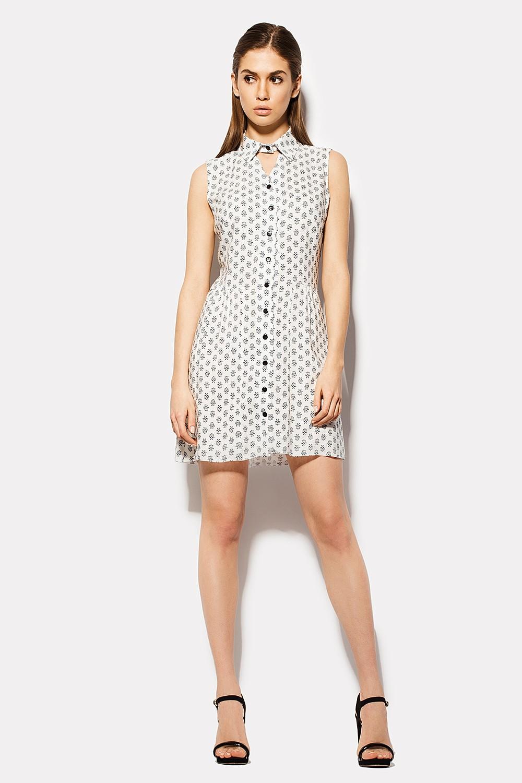 Платья платье crd1504-241