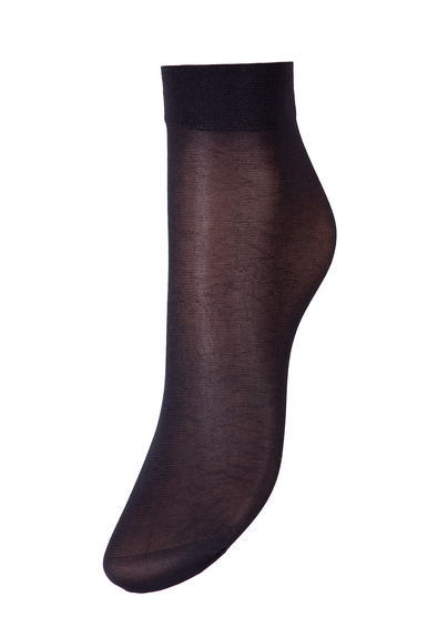 Носки женские PERFECT 40 (2 пары)  - купить в Украине в магазине kolgot.net (фото 1)
