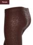 Леггинсы женские LEGGY STRONG model 10- купить в Украине в магазине kolgot.net (фото 2)