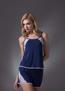 Домашняя одежда LNP 036/001 (S-XL) - купить в Украине в магазине kolgot.net (фото 1)