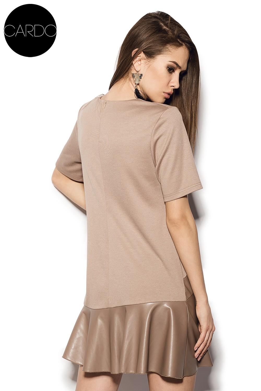 Платья платье alex птр-183 вид 2