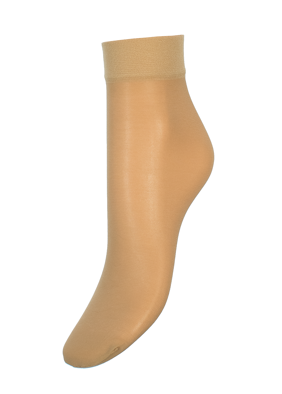 Носки женские Easy 40 вид 1