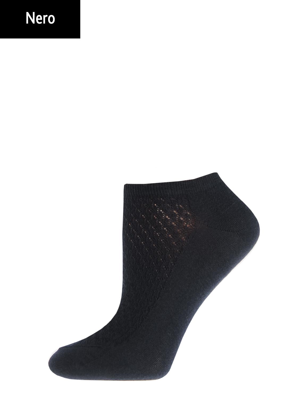 Носки женские Wtrs-005