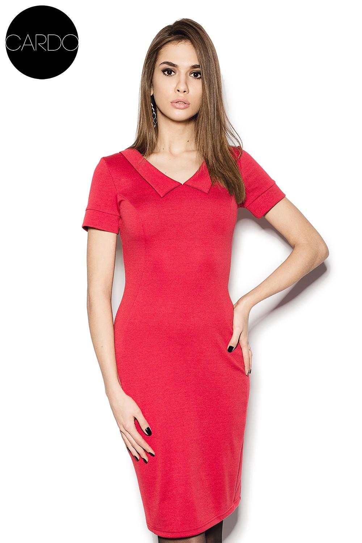 Платья платье ketrin птр-165