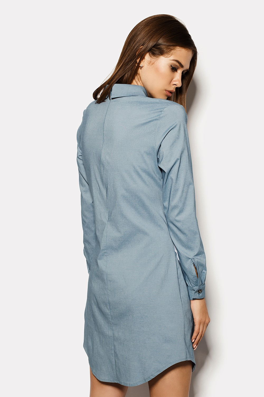 Платья платье tawalli crd1504-381 вид 2