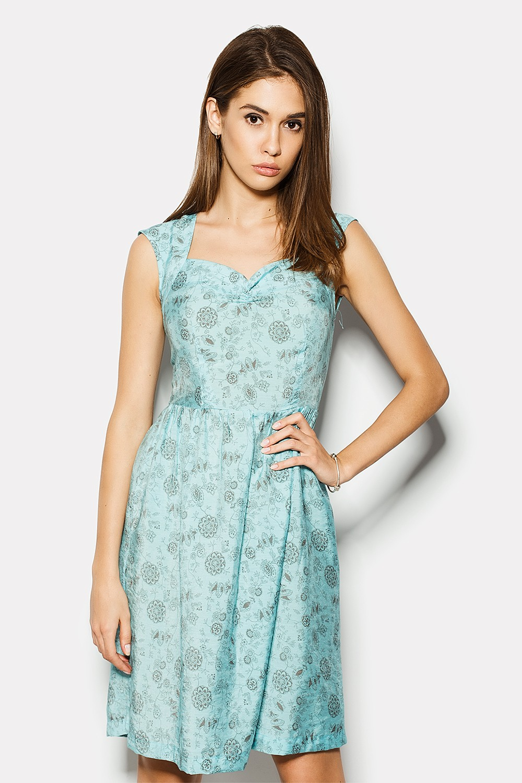 Платья платье crd1504-344