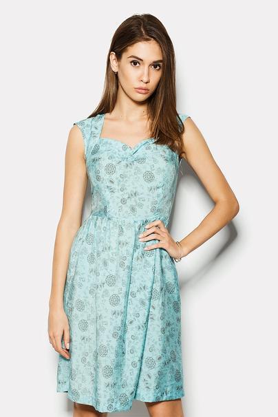 Платья CRD1504-344 Платье