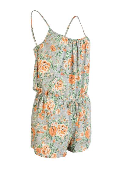 Домашняя одежда BODY PRINT ROSA - купить в Украине в магазине kolgot.net (фото 1)