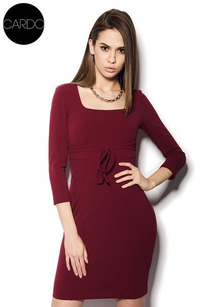 Платья ПТР-174 Платье