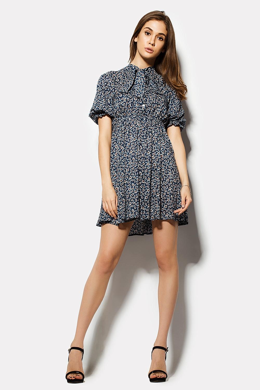 Платья платье lana crd1504-342 вид 4